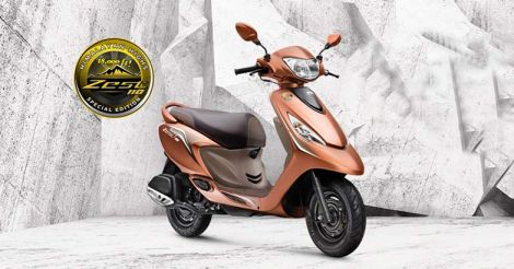scooty-zest-himalayan-edition