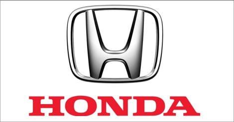 honda-cars-logo