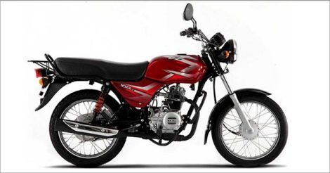 bajaj-ct-100b