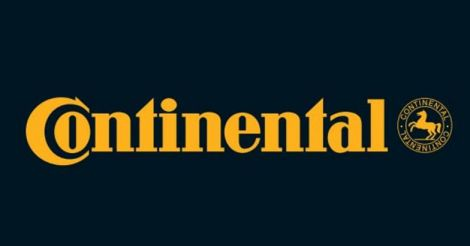 continental-airbags
