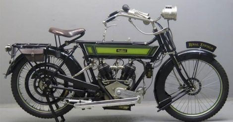Royal-Enfield-180-1912