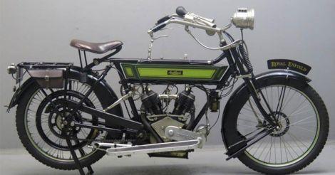 Royal-Enfield-180-1912
