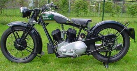 Royal-Enfield-k