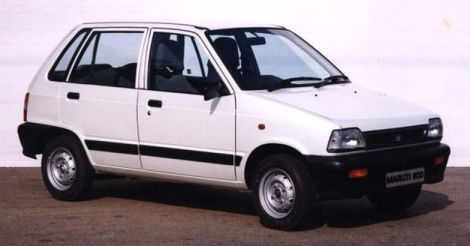 maruti-800