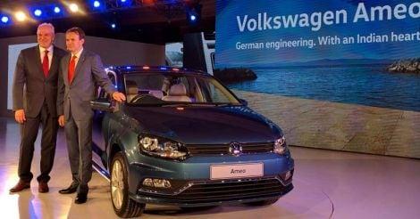 Volkswagen-Ameo-unveiled