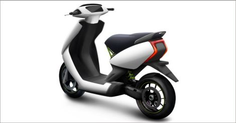 ather-s340-2