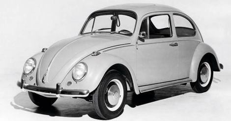 beetle-3rd-gen
