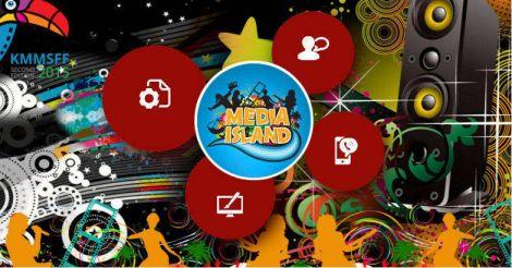 media-island