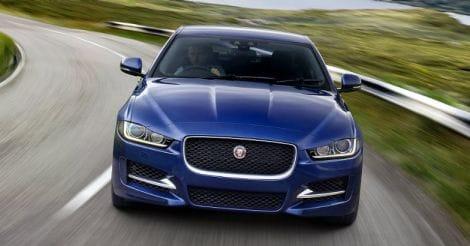 jaguar-xe2