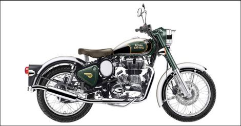 royal-enfield-classic500
