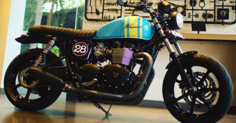 dq-modified-bike-2