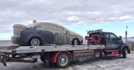 ice-car-3