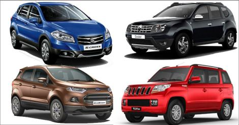 s-cross-and-competitors