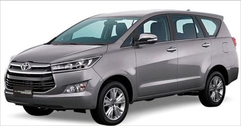 New-Toyota-Innova-2016-Exterior