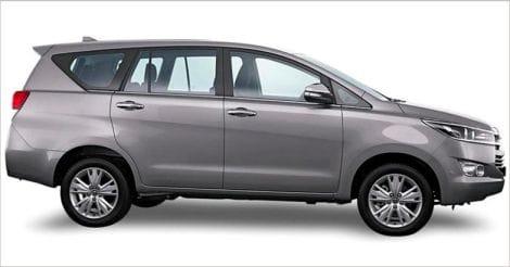 New-Toyota-Innova-2016