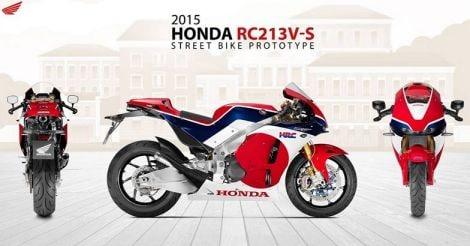 honda-rc-213