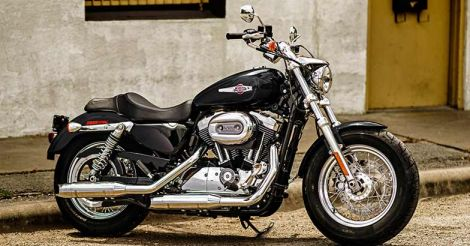 harley-davidson-sportster-1200-custom