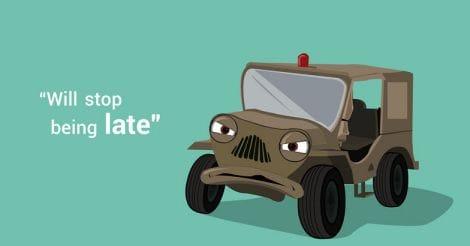 jeep-resolution