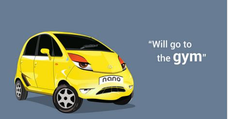 tata-nano-resolution