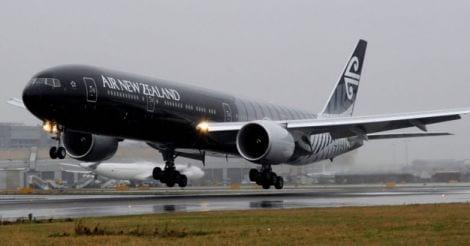 air-newzealand