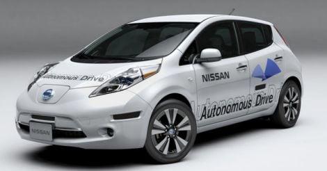nissan-renault-autonomous-car