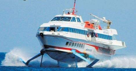 hydrofoil-boat-1