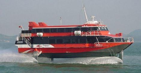 hydrofoil-boat-2