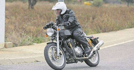 royal-enfield-750-1