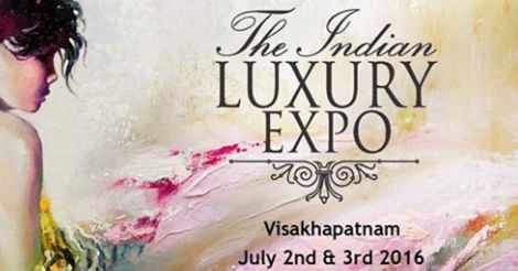 luxury-expo