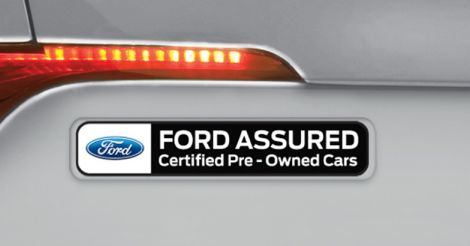 ford-assured