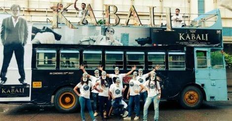 kabali-bus