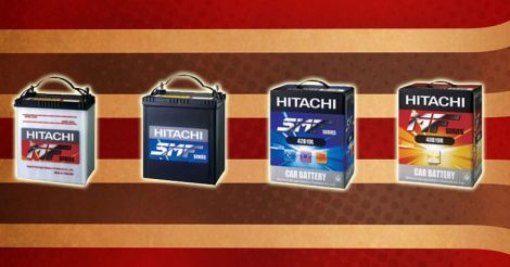 hitachi-battery