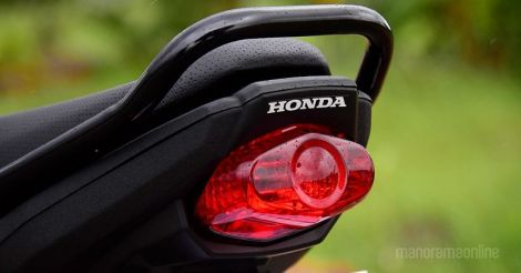 honda-best-deals