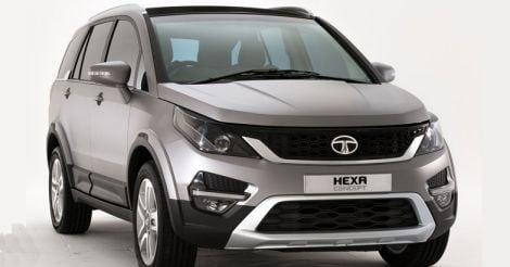 hexa-1