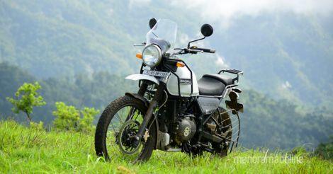 himalayan-testride-10
