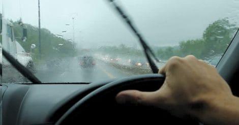 rain-care