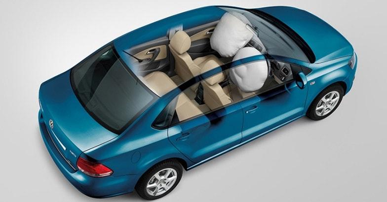 ameo-airbag