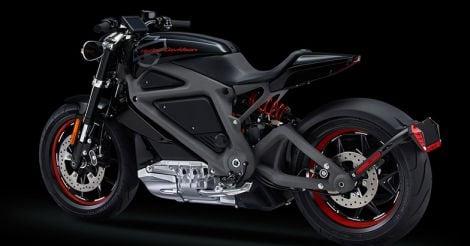 harley-e-bike-1