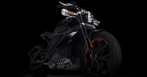 harley-e-bike-2