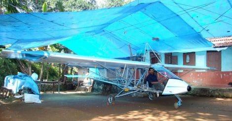 saji-aircraft-2