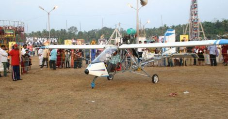 saji-aircraft-4