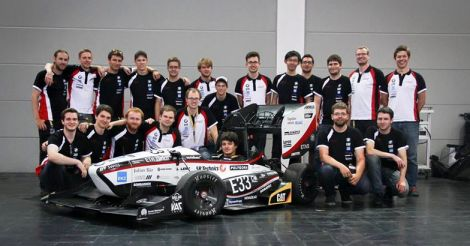 fastets-accelerating-electric-car-1