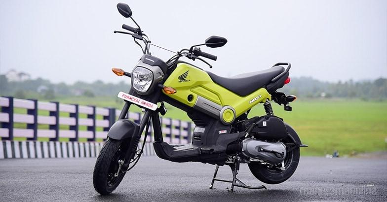 honda-navi-test-drive-10