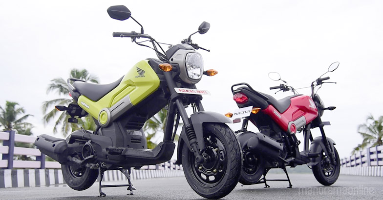 honda-navi-test-drive-6