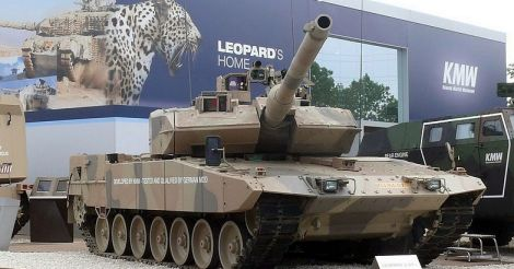 leopard-2a7