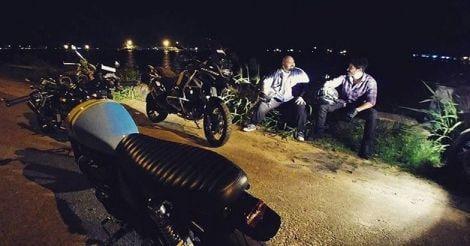 dq-bike-trip-2