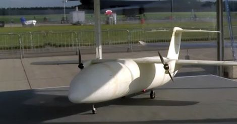 airbus-thor