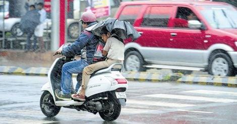 safe-riding