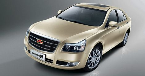 geely-Emgrand-8