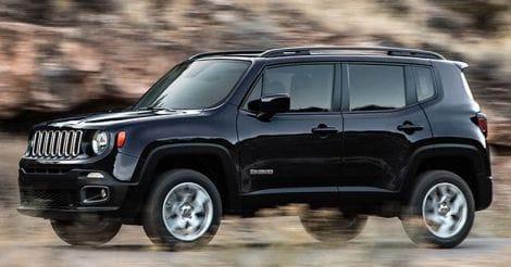 jeep-renegade-7